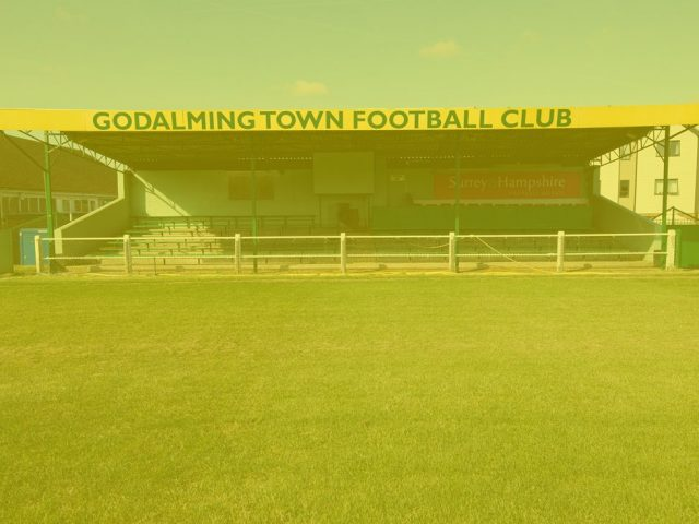 https://godalmingtownfc.co.uk/wp-content/uploads/2020/09/119422615_259163421851682_7181914434478130058_n-1-640x480.jpg