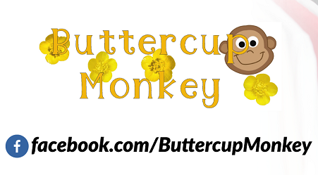 https://godalmingtownfc.co.uk/wp-content/uploads/2020/09/Buttercup-Monkey-Banner-1.png