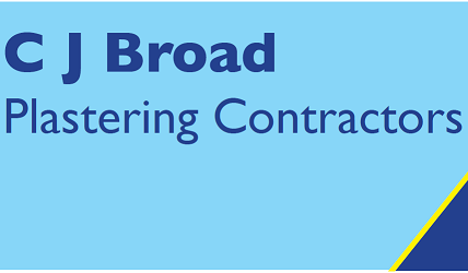 https://godalmingtownfc.co.uk/wp-content/uploads/2020/09/Colin-Broad-Plastering-Contractors-Banner.png