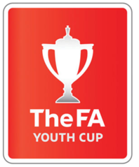 https://godalmingtownfc.co.uk/wp-content/uploads/2020/09/FA_Youth_Cup_emblem.png