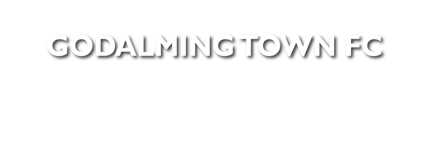 Godalming Town FC
