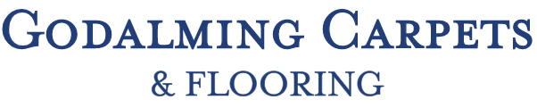 https://godalmingtownfc.co.uk/wp-content/uploads/2020/09/Godalming-Carpets-Banner.png