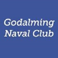 https://godalmingtownfc.co.uk/wp-content/uploads/2020/09/Naval-Club.jpg