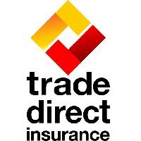 https://godalmingtownfc.co.uk/wp-content/uploads/2020/09/Trade-Direct.jpg