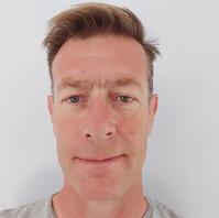 https://godalmingtownfc.co.uk/wp-content/uploads/2020/09/david-varley.png