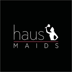 https://godalmingtownfc.co.uk/wp-content/uploads/2020/09/haus-logo-social.jpg