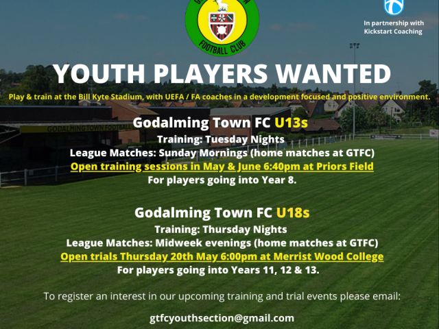 https://godalmingtownfc.co.uk/wp-content/uploads/2021/04/G-TOWN-YOUTH-FC-PLAYERS-WANTED-002-640x480.png