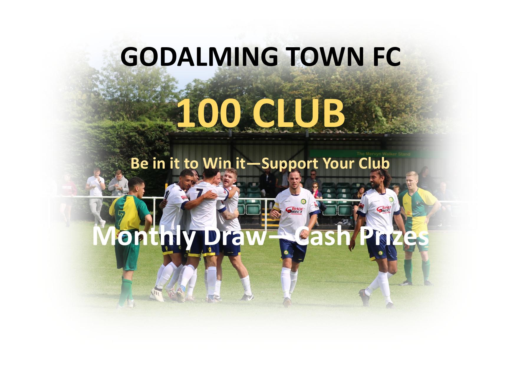 https://godalmingtownfc.co.uk/wp-content/uploads/2021/09/100-Club.png